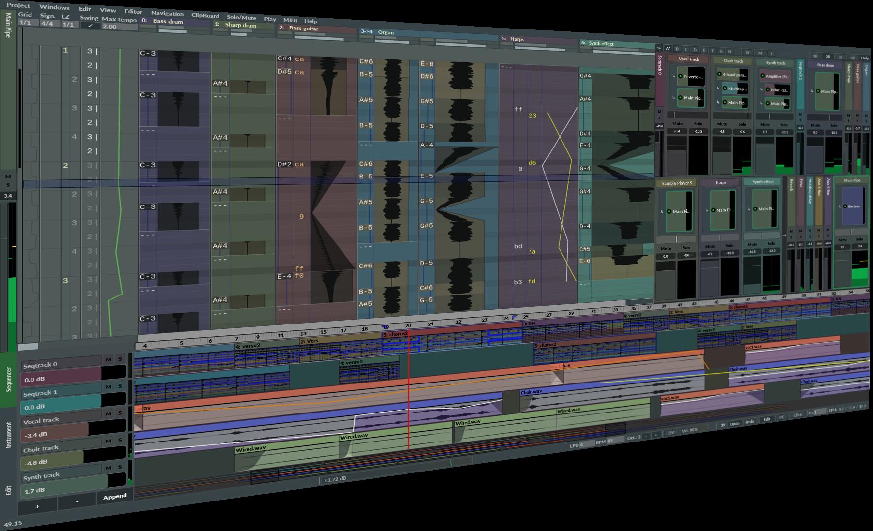 studio one 3 free download 64 bit